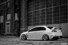 71 best cars images evo x mitsubishi lancer evolution rolling carts rh pinterest com