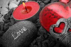 Get Fast Working Love spells. Love spells that really work. Love Spells that work. Love spells that work fast. Powerful love spells from Real spell caster. Do Love Spells Work, Free Love Spells, Love Spell That Work, Powerful Love Spells, Witchcraft Love Spells, Magic Spells, Voodoo Spells, Magick, Love Spell Chant