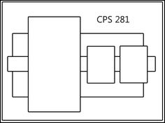 CPS-Card Sketches: CPS 281 Part 1
