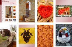 Elvesztetted a fonalat? December, Frame, Blog, Home Decor, Picture Frame, Decoration Home, Room Decor, Blogging, Frames