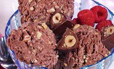 Sněhobílá vosí hnízda Rezept | Dr. Oetker Muffin, Breakfast, Food, Morning Coffee, Essen, Muffins, Meals, Cupcakes, Yemek