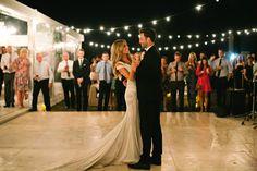 My Wedding Style - Chronicles Of Nadia Bali Wedding, Wedding Pics, Wedding Bells, Wedding Styles, Wedding Ideas, Wedding Reception, Wedding Venues, Dream Wedding Dresses, Wedding Inspiration
