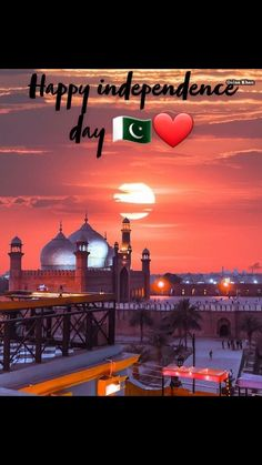 Pakistan Day, Happy Independence Day, Feelings, Movies, Movie Posters, Life, Films, Film Poster, Cinema