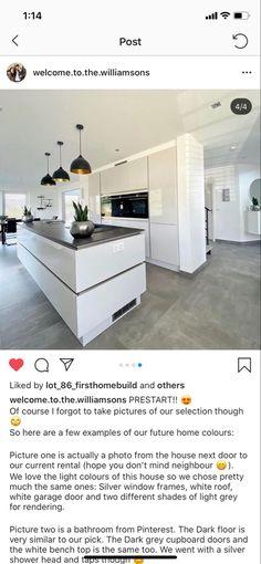 Storage, Kitchen, House, Furniture, Home Decor, Purse Storage, Cooking, Decoration Home, Home