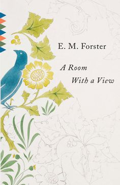 First published in 1908, A Room with a View portrays the love of a British woman for an expatriate living in Italy. Caught up in a world of social snobbery, Forster's heroine, Lucy Honeychurch, finds herself...