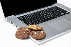 Here are cookies demystified: does clearing them make flight prices go down? What are they anyway? Find out all you need to know about cookies and Skyscanner here.
