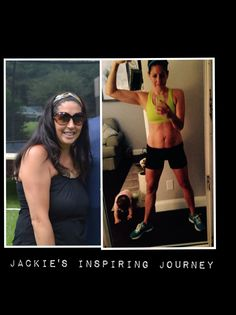 Weight loss motivation. I'm a mom of 3 dedicated to staying mentally and physically healthy. I have inspired so many to begin THEIR journey! Visit my Facebook page- Jackie's Inspiring Journey https://www.facebook.com/pages/Jackies-Inspiring-Journey/1564535410457015