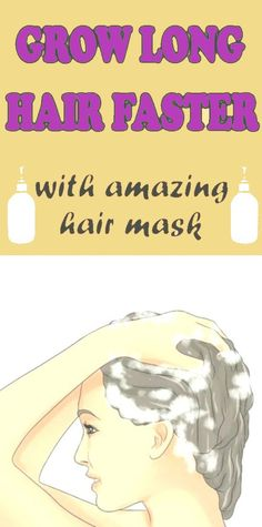 Grow Super Shiny Long Hair With This Amazing Hair Mask – Hair Women Remedies For Nausea, Natural Remedies For Migraines, Natural Remedies For Allergies, Natural Health Remedies, Psoriasis Remedies, Health And Fitness Articles, Health Advice, Health Fitness, Natural Detox