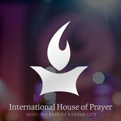 You Can Listen To IHOPu0027s 24/7 Web Stream Free At Http:// Part 67
