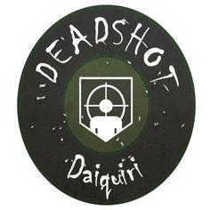 Daiquiri | Image - Wd deadshot daiquiri.png - The Call of Duty Wiki - Black Ops ...