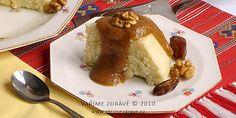 jahelne-flameri-e French Toast, Pudding, Breakfast, Food, Morning Coffee, Essen, Puddings, Yemek, Morning Breakfast