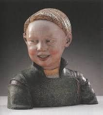 18th February 1503: On this day in history Henry Tudor (son of King Henry VII) was created Prince of Wales.