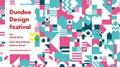 Our (http://rapidvisualmedia.co.uk/) video about the amazing Dundee Design Festival.  Meet some of Scotland's exciting designers.