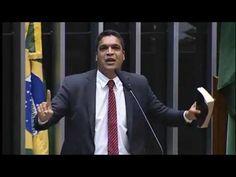 CHAMANDO TODA NAÇÃO AO ARREPENDIMENTO, DEUS VAI MUDAR TUDO!!!