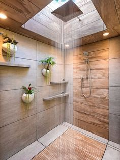 Bathroom tile ideas to get your home design juices flowing. will amp up your oth… Bathroom tile ideas to get your home design juices flowing. will amp up your oth…,Dream House Bathroom tile ideas. House Design, House, House Bathroom, Modern Bathroom Design, House Styles, New Homes, House Interior, Home Interior Design, Bathrooms Remodel