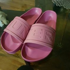 Hunter sandals Brand new ... gorgeous sandals Hunter Boots Shoes Sandals