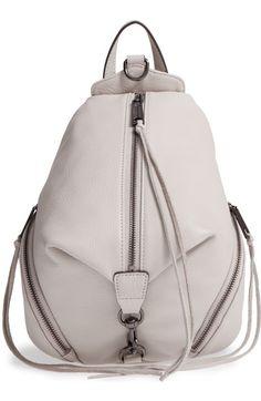 REBECCA MINKOFF . #rebeccaminkoff #bags #backpacks #