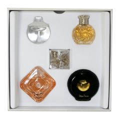 Precious Collection Perfume By Various Designers for Women