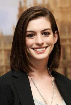 Anne Hathaway - the princess gets smart - Features - Films - The ...