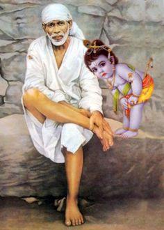 Sai Baba Pictures, Sai Baba Photos, God Pictures, Sai Baba Hd Wallpaper, Shiva Wallpaper, Ganesh Images, Krishna Images, Good Morning Sun, Miracle Stories