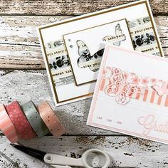 HOBBYKUNST Norge (@hobbykunst) • Instagram photos and videos Washi Tape, Photo And Video, Videos, Photos, Instagram, Pictures