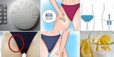 9 formas de usar a aspirina que você não sabe - e a nº 5 vai surpreender você!