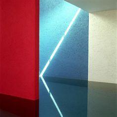Casa Gilardi | Luis Barragan