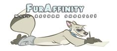 FA is temporarily offline.