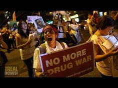 There has been a correlation between the death of a cartel leader and an increase in drug related violence in Mexico. The people desperately want the war to end. Continue to learn more. War On Drugs, Mexican Drug War, Drug Cartel, Crime Rate, Help Losing Weight, Mexico, Politics, Enforcement Agent