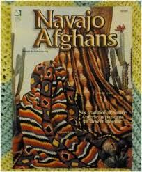 Image result for native american inspired crochet patterns