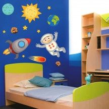 Infantil - Magazine do Adesivo - Adesivos Decorativos