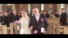 Anni & Markus traileri Kuvaus ja editointi: Juho Vuolas www.vuolasmedia.com hääkuvaus, häävideo, häät, videokuvaaja, videointi