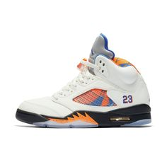 look for 0cf56 596c5 Air Jordan 5 Retro Men s Shoe Size 12.5 (Sail) Retro Men, Fashion Tips