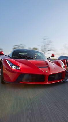 Cool Sports Cars, Sport Cars, Cool Cars, Ferrari Laferrari, Ferrari Car, Sports Car Wallpaper, Car Hd, Car Wallpapers, Car Photos