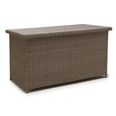 Robert Charles Sumo Large Aluminium Garden Cushion & Storage Box – Garden Trends Garden Cushion Storage, Garden Cushions, Garden Furniture, Outdoor Furniture, Outdoor Decor, Sumo, Garden Items, Wooden Pallets, Trends