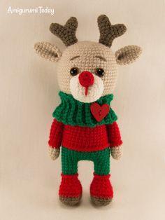 crochet. estrella decorativa de navidad. amigur - Buy Handmade ... | 314x236
