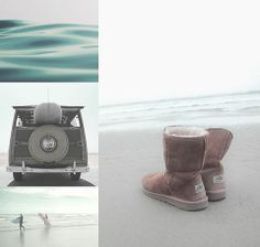 beauty style! ugg boots wholesale and clearance outlet!