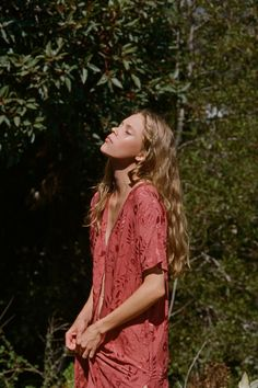 Henrik Purienne - It's Summer – The Freedom State Henrik Purienne, Natural Blondes, Boho Chic, Natural Hair Styles, Photoshoot, Style Inspiration, Pretty, Model, Photography