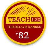 Les 15 meilleurs outils en ligne pour les enseignants. – Les Outils Tice