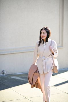 Classy Outfits, Work Outfits, Fashion Outfits, Womens Fashion, Fashion Ideas, Weekend Outfit, My Style, Style Blog, Work Wear