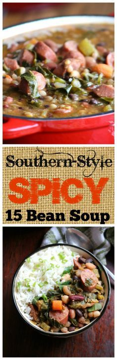 spicy-southern-15-bean-soup-pinterest-recipe
