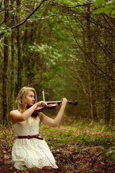 violin photography - Buscar con Google