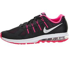 82 Best Boys Running Shoes images | Boys running shoes, Kids