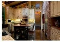 country kitchen designs - Bing Images