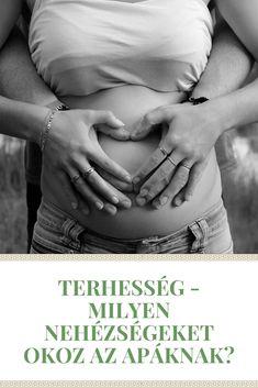 #terhesség #várandósság #apa #anya #baba #kisfiú #kislány #gyerek #Lélekgyöngyök Baba, Holding Hands