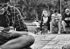 Generación M... #madrid #places#lugares #people#gente#urbanscenes#escenasurbanas #monocromo #igersmadrid_bn #HuaweiP20Pro @huaweimobileesp #millenials #summer #verano