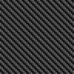 texture de carbon pour horlogerie 3d, seamless tileable