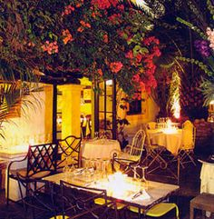 1000 images about fancy restaurants on pinterest for Ibiza ristorante milano
