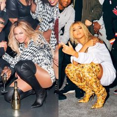 queen bey, beyoncé, and mrs carter image Queen Bee Beyonce, Beyonce And Jay Z, Beyonce Style, Mrs Carter, Blue Ivy, Posh Girl, Beyonce Knowles, Female Singers, Girl Crushes