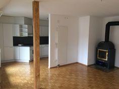 Schöne 3 Zimmer #Wohnung in #Regensdorf, https://flatfox.ch/de/5237/?utm_source=pinterest&utm_medium=social&utm_content=Wohnungen-5237&utm_campaign=Wohnungen-flat